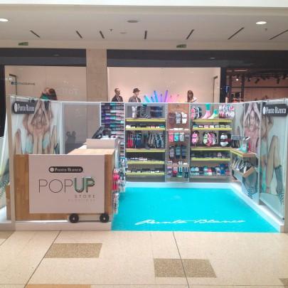 Pop-up-store-punto-blanco-020-405x405