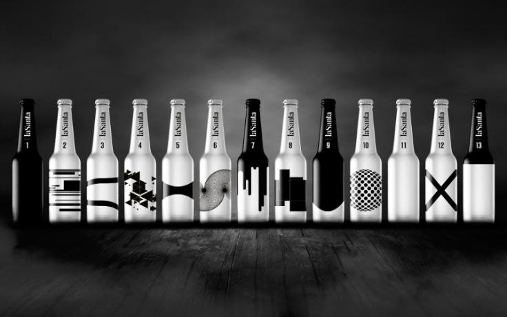 la-santa-cerveza-artesanal-francisco-torreblanca
