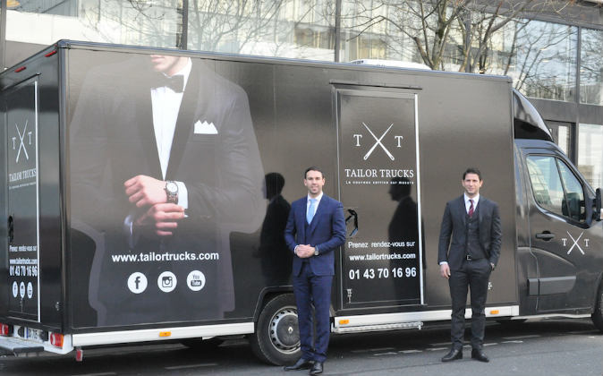 tailor_trucks